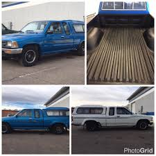 Pueblo Maaco - Layanan Restorasi Otomotif - Pueblo, Colorado ... Maaco Paint Job Before And After Youtube How Much Is A Paint Job Cost 2016 Maaco Pearl City Home Facebook Is A Drinkatcalsbarcom Does Nice Colors Novalinea Bagni Interior Do It Your 299 On 2000 Honda Civic Hatchback In Silver Car Pating Deals Best 2018 Has Anyone Ever Gotten Truck Painted At Ford Explorer To Hire Muscle Painter Avoid Losing Numberedtype