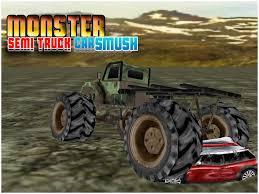 100 Semi Truck Games Racing 2 Ecosia