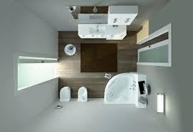 small bathroom design wood floor modern bathroom furniture