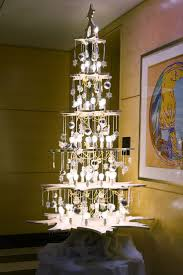 Fiber Optic Christmas Tree Philippines by 213 Best Christmas Images On Pinterest Christmas Trees Tree