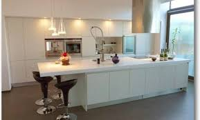 prix d une cuisine ikea complete store cuisine ikea beautiful cuisine style montagne u with