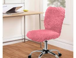 swedish kneeling chair uk amiable snapshot of leather chair with ottoman fantastic