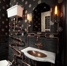 steunk badezimmer design dekomilch