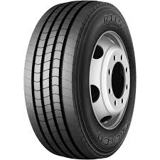 385/65R22.5 Falken RI151 160K Rolling Stock Roundup Which Tire Is Best For Your Diesel Tires Cars Trucks And Suvs Falken With All Terrain Calgary Kansas City Want New Tires Recommend Me Something Page 3 Dodge Ram Forum 26575r16 Falken Rubitrek Wa708 Light Truck Suv Wildpeak Ht Ht01 Consumer Reports Adds Two Tyres To Nordic Winter Truck Tyre Typress Fk07e My Cheap Tyres Wildpeak At3w Ford Powerstroke Forum Installing Raised Letters Dc5 Rsx On Any Car Or