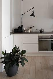 7 einfache tipps für eine küche ohne hängeschränke