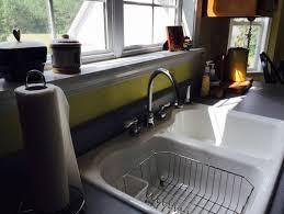 Drop In Bathroom Sink With Granite Countertop by Drop In Sink And Granite Countertops
