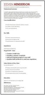 Kevincu Wp Content Uploads References On Resum