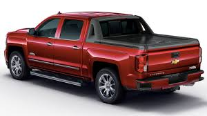 Your Next Pickup Truck Will Be A Car 1993 Chevrolet Silverado 1500 For Sale Nationwide Autotrader Onallcylinders Trick Out Your Truck This Spring 7 Great Accsories 2019 Chevy Has Lower Base Price So Many Cfigurations All New Tricked Raptor Grilles From Trex Products 2018 Colorado 4wd Lt Review Pickup Power Custom 2500hd Cover Quest April 2009 8lug 2015 Youtube Sdx Minifeature Jonathan Huies Duramax Automakers Are Going Crazy Offroad Pickup Trucks 6 Door Trucks For The Auto Toy Store Boss