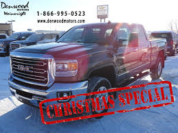 Wainwright - Used GMC Sierra 2500HD Vehicles For Sale Used 2017 Gmc Sierra 1500 Slt 4x4 Truck For Sale In Dothan Al 000t7703 Lifted 08 Gmc 2019 20 Top Upcoming Cars 2014 Anderson Auto Group Lincoln 2016 Denali Ada Ok Kz114756a Truck For Sales Maryland Dealer 2008 Silverado 2500hd Lunch In Canteen Walla Vehicles 2015 Crew Cab Colwood Cart Mart New Used And Preowned Buick Chevrolet Cars Trucks 4wd All Terrain At L Trucks Hammond Louisiana