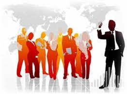 bureau des ressources humaines modèles de lettres de motivation responsable des ressources humaines