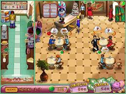 jeux cuisine jeu cuisine de rêve à télécharger en français gratuit jouer jeux