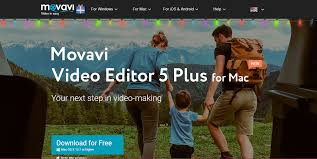 11.99 USD OFF] Movavi Video Editor Plus For Mac Personal Coupon Ellie And Mac 50 Off Sewing Pattern Sale Coupon Code Mac Makeup Codes Merc C Class Leasing Deals 40 Off Easeus Data Recovery Wizard Pro For Discount Taco Coupons Charlotte Proflowers Free Shipping Tools Babys Are Us Anvsoft Inc Online By Melis Zereng Issuu Paragon Ntfs For 15 Coupon Code 2018 Factorytakeoffs Blog 20 Mac Cosmetics Promo Discount 67 Ipubsoft Android 1199 Usd Off Movavi Video Editor Plus Personal