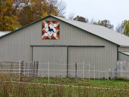 Barn Quilts: Shawano County, Wisconsin More Barn Quilts. Panes Of Art Barn Quilts Hand Painted Windows Window And The American Quilt Trail July 2010 Snapshots A Kansas Farm North Centralnorthwestern First Ogle County Pinterest 312 Best Quilts Images On Quilt Designs Things To Do Black Hawk Tour Cedar Falls Red In Winter Stock Photo Image 48561026 Lincoln Project Pattern Editorial Stock Photo Indian 648493 Gretzingerchickenlove Columbia Barn Sauk Visit Like Our Facebook