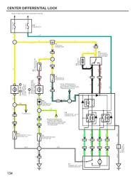 Wiring Diagram : Wiring Diagram Series Landcruiser Zen 1 Free ... Download Home Wiring Design Disslandinfo Automation Low Voltage Floor Plan Monaco Av Solution Center Diagram House Circuit Pdf Ideas Cool Domestic Switchboard Efcaviationcom With Electrical Layout Adhome Ideas 100 Network Diagrams Free Printable Of Mobile In Typical Alarm System 12 Volt Offgridcabin