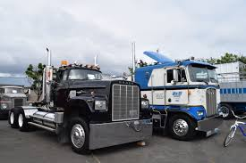 A Mix From The 2016 ATHS National Show, Salem, OR - Pt. 1 Mack Trucks 2017 Forecast Truck Sales To Rebound Fleet Owner Pictures From Us 30 Updated 322018 Countrys Favorite Flickr Photos Picssr Proposal To Metro Walsh Trucking Co Ltd Home Page Indiana Paving Supply Company Kelly Tagged Truckside Oregon Action I5 Between Grants Pass And Salem Pt 8 Interesting Truckprofile Group Aust On Twitter Looking Fresh In The Yard Ready Norbert Director Paramount Haulage Ltd Linkedin Freightliner Cabover Chip Truck Freig Cargo Inc Facebook