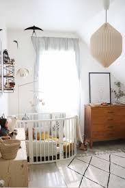 chambre bébé vintage deco chambre nature des photos deco chambre enfant vintage nature