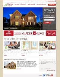 Beazer Homes Floor Plans Florida by Beazer Homes Maddox Floor Plan Home Plan