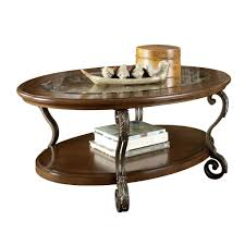 Traditional Dark Brown Norcastle Sofa Table by Products U2013 Tagged
