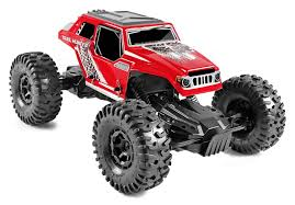 Amazon.com: Danchee Trail Hunter 1/12 Scale Remote Control Rock ... Custom Built Axial Scx10 Ground Up Build Rock Crawler Rc Trail Truck Rcsparks Dump Truck Best Resource How To Get Into Hobby Driving Crawlers Tested Rc4wd Trail Finder 2 Kit Hobbyist Spotlight James Tabar Newb 10 2018 Review And Guide The Elite Drone Rc Big Squid Car News Reviews Traxxas 110 Scale Trx4 Crawler Land Rover Carisma Adventures Sca1e Coyote Rtr Kevs Bench 5 Trucks That Will Inspire You Action Trailer Remote Control Of Rc Tamiya Tractor Adventures Gelnde Ii 4x4 Defender D90 Toyota Hilux