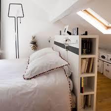 rangement chambre 11 idées de meubles de rangement astucieux