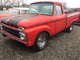 1965 Ford F100 For Sale | ClassicCars.com | CC-1081093 Twelve Trucks Every Truck Guy Needs To Own In Their Lifetime Stock Looks Just As Good Aftermarket Ford F150 Svt Ford F600 For Sale 17 Listings Page 1 Of Used F350 Diesel Ohio Best Resource 2001 Ranger Information And Photos Zombiedrive 2003 F250 4x4 60 Liter Elite Auto Outlet Bridgeport Med Heavy Trucks For Sale Craigslist Buy 1968 F100 Enthusiasts Forums Flashback F10039s New Arrivals Whole Trucksparts Or