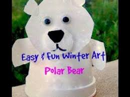 Winter Art And Craft Ideas Projects That You Can Choose From Do With Kids Ages 2 To 12
