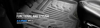 Amazon Lund Floor Mats by Floor Mats U0026 Liners Car Truck Suv All Weather Carpet