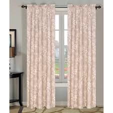 Bed Bath And Beyond Curtains And Drapes by 10 Best Curtains Window Treatments Images On Pinterest Window