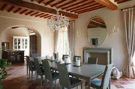 Villa Laura The Real Bramasole Under Tuscan Sun For Rent
