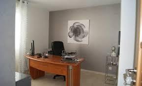mobilier bureau bordeaux déco meuble bureau contemporain 19 bordeaux meuble bureau