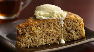 Betty Crocker Pumpkin Slab Pie by Apple Recipes Newest And Best Apple Dishes Bettycrocker Com