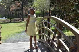 Jcpenney Christmas Trees by Jcpenney Helping Me Celebrate Easter Traditions With My Girls Ad