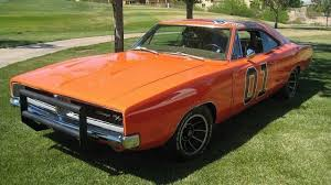 1969 Dodge Charger Classics For Sale - Classics On Autotrader 2017 Ram 1500 Sport Rt Review Doubleclutchca 2016 Ram Cadian Auto Silverado Trucks For Sale 2015 Dodge Avenger Rt Dakota Used 2009 Challenger Rwd Sedan For In Ada Ok Jg449755b Cars Coleman Tx Truck Sales Regular Cab In Brilliant Black Crystal Pearl Davis Certified Master Dealer Richmond Va 1997 Fayetteville North Carolina 1998 Hot Rod Network Charger Scat Pack Drive Review With Photo Gallery Preowned 2014 4dr Car Bossier City Eh202273 25 Cool Dodge Rt Truck Otoriyocecom