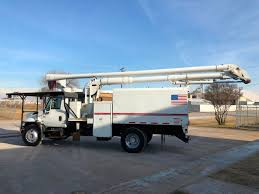 2006 International 4300 FORESTRY BUCKET TRUCK City TX North Texas ... Ma Fire Control Forestry Truck Before And After In Comments 1997 Intertional Dt466 Truck Chip Dump Trucks Brushwood Toys 1804 Siku 187 Scale Forestry Truck With Trailer 2006 Ford F750 72 Cat C7 Diesel 55 Aerial Lift Bucket Man Tgs 18440 Mod Version 2 Fs15 Mods 2009 Gmc T7500 Heavy Duty Equipment Timber Logging Load Stock Vector C7500 City Tx North Texas 02 Bandit 1590xp Bucket 2008 Liftall Lss601s 65 Big Versalift Products 2005 Ford Foot Altec Boom Tristate