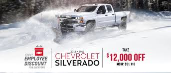Nalley Chevrolet In Union City, GA - A Newnan, Sharpsburg ... 2017 Chevrolet Silverado 1500 For Sale Near West Grove Pa Jeff D Pin By Rudy Gutierrez On Ol Skool Trucks Pinterest Your New Used Chevy Dealer In Clearwater Online Specials Orange Serving County Corona Akron Near Cleveland Oh Vandevere Los Angeles Gndale Pasadena C K Ideas Of Aftermarket Truck Parts Models Karl Tyler Missoula Western Montana Hamilton Classic Gmc Lashins Auto Salvage Wide Selection Helpful Service And Priced Apple York Pa Center