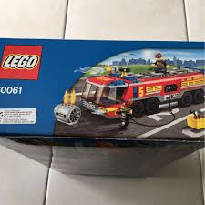 Lego City 60061 - Airport Fire Truck, Toys & Games, Toys On Carousell Lot Hot Wheels 2008 Web Trading Cars Megaduty 10 Pony Up Painted Truck Games Monster Fun Stunt Trials Harbour Zone By Play With Android Gameplay Hd Buy Game Paradise Cruisin Mix Limited Edition Ps4 Jpn New Game New Vehicle Euro Dump Truck Unlocked Flatout 4 Total Insanity Xbox One Fr Occasion 76887 Jam Pit Party December 2009 American Simulator Steam Cd Key For Pc Mac And Linux Now Stp Darlington 2017 Chevy Silverado 2015 Custom Paint Scheme Australiawhat The Best Way To Sell Games Ask A Gamer