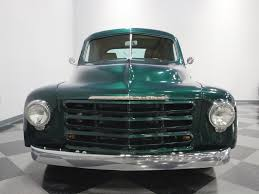 1949 Studebaker Pickup | Streetside Classics - The Nation's Trusted ... 1949 Studebaker Pickup Ebay Low And Behold Custom Classic Trucks 1958 Studebaker Transtar Pickup Truck W Camper 2r5 Truck Pick Up For Its Owner Truck Is A True Champ Old Cars Weekly 62 Pickup Album On Imgur Chevrolet 15 Ton Dump Sale Autabuycom Wardsauto Flashback May 2017 Owsley Stanleys Lost Grateful Dead Sound From 1966 2r16 Business Coupe Sold Youtube