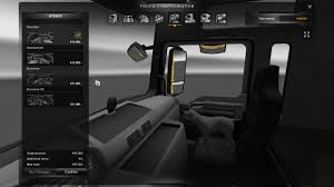 Euro Truck Simulator 2: Going Norse - The Something Awful Forums Andro Gamers Ambarawa Game Simulasi Android Dengan Grafis 3d Terbaik Truck Parking Simulator Apps On Google Play Steam Community Guide Ets2 Ultimate Achievement Scania 141 Mtg Interior V10 130x Ets 2 Mods Euro Truck Peterbilt 389 For Ats American Mod Nokia X2 2018 Free Download Games Driver True Simulator Touch Arcade Kenworth K108 V20 16 Mogaanywherecom Sid Apk Mac Download