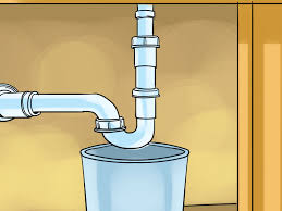 Sink Strainer Nut Wrench by How To Replace A Sink Basket Strainer 15 Steps With Pictures