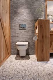 salle de bain salle de bain zen marron salle de bain zen as well