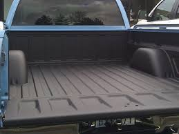 Rhino Bed Liner Price - 2018-2019 New Car Reviews By Javier M. Rodriguez Bed Pinterest Paint Trucks Liner Design Bed Cosed A Rhino Colors Bullet Vs Linex Reflex Linex Spray On Bedliner Cost Palmbeachcustoms Paint Job F150 2013 Best Truck Automotive Ever See A Sprayon Liner Pics Lings Cporation Protective Coating Extreme Sprayin Truck Regina Sk Bedliner Wikipedia And Clones 8096 Ford Bronco 6696 Broncos