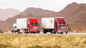 100 Paccar Trucks Hits Record 2Q Revenue Profits Surge Transport Topics