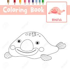 Ressources Artistiques Et éducatives Pages De Coloriage Inspirées