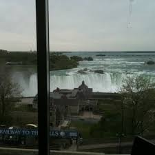 Skylon Tower Revolving Dining Room Yelp by The Keg Steakhouse U0026 Bar 353 Photos U0026 403 Reviews Steakhouses