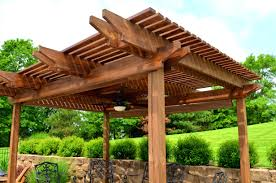 Diy Gazebo Kits Diy Timber Pergola Kits Melbourne Garden Outdoor ... Pergola Gazebo Backyard Bewitch Outdoor At Kmart Ideas Hgtv How To Build A From Kit Howtos Diy Kits Home Design 11 Pergola Plans You Can In Your Garden Wood 12 Building Tips Pergolas Build And And For Best Lounge Hesrnercom 10 Free Download Today Patio Awesome Diy