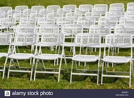 Chairs On Lawn Stock Photos & Chairs On Lawn Stock Images ...