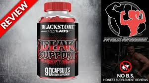 Blackstone Labs Gear Support REVIEW (NO B.S - 100% Honest) | Fitness  Informant Enjoy 75 Off Ascolour Promo Codes For October 2019 Ma Labs Facebook Gowalk Evolution Ultra Enhance Sneaker Black Peavey In Ear Monitor System With Earbuds 10 Instant Coupon Use Code 10off Enhanced Athlete Arachidonic Acid Review Lvingweakness Links And Offers Sports Injury Fix Proven Peptides Solved 3 Blood Doping Is When An Illicitly Boost 15 Off Entire Order Best Target Coupons Friday Deals Save Money Now Elixicure Coupon Codes Cbd Online