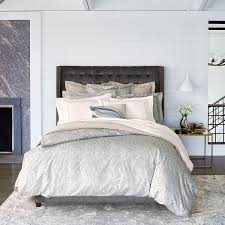 Tahari Home Bedding by Luxury Linens U0026 Bedspreads High Quality Bedding Bloomingdale U0027s