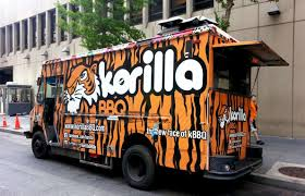 40 Korilla BBQ, New York City From Slideshow: 101 Best Food Trucks ... Krave Truck Eating The Big Apple Korilla Bbq New York Food Truck Association Taco Slut Korilla Hashtag On Twitter Kogi Korean Wikipedia Davidmixnercom Live From Hells Kitchen Photos For Yelp Opening Brickandmortar Eatery At Metrotech Wall St Burger Pops Up 55th As Others Are Getting The Best Trucks