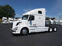Semi Truck Item Sold! August Kenworth In Ga Kenworth Volvo 770 ... Inventory Aaa Trucks Llc For Sale Monroe Ga Semi For In Ga On Craigslist Average 2012 Freightliner Atlanta Used Shipping Containers And Trailers 2019 Volvo Vnl64t740 Sleeper Truck Missoula Mt Forsyth Beautiful Middle Georgia North Parts Home Facebook Practical Americas Source Isuzu Inc Company Overview Jordan Sales Kosh All Lease New Results 150 Pin By Viktoria Max On 1 Pinterest